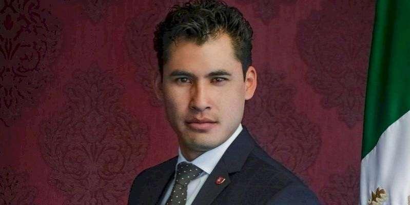 MC retira apoyo a precandidato acusado de pedofilia