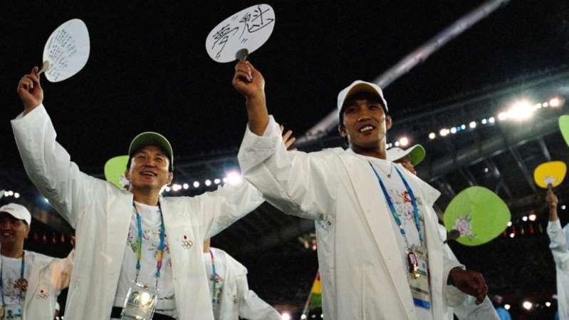 Juegos Olímpicos y Paralímpicos de Tokio 2020 siguen en pie