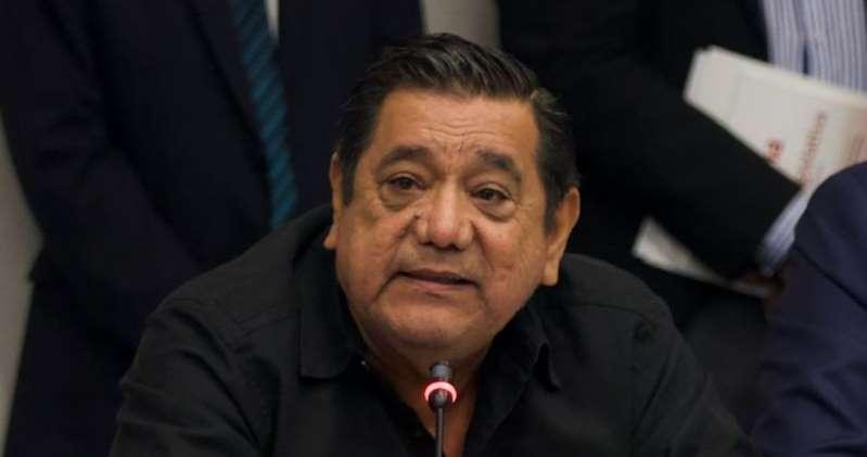 Mujeres de Morena advierten que no permitirán que Félix Salgado aparezca en nueva encuesta