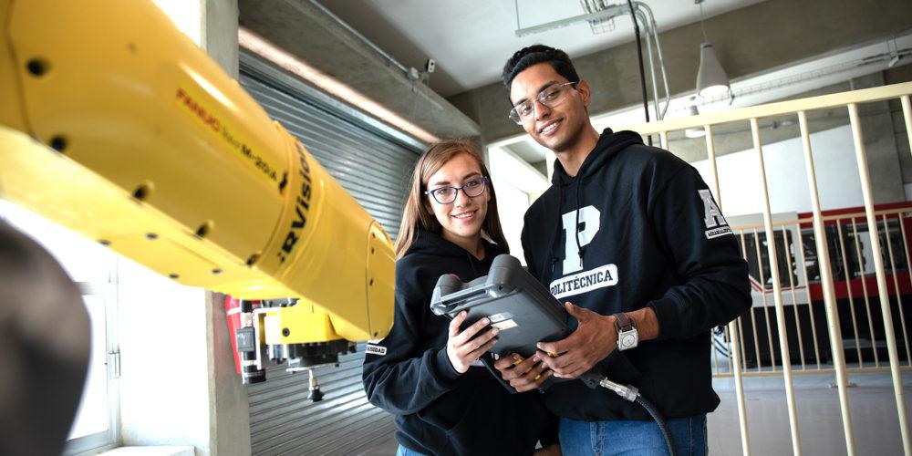 Lanza IDSCEA becas para colegiaturas de licenciaturas, ingenierías y TSU