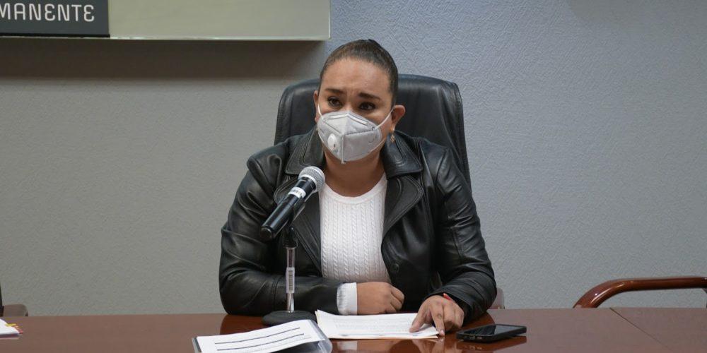 Se pronuncian en El Congreso contra abusos en cobros de Veolia