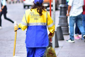 Aguascalientes figura como una de las ciudades más limpias del país