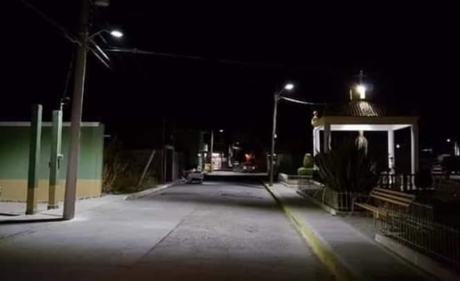 Matan a 7 personas en salón de fiestas en Ojuelos, Jalisco