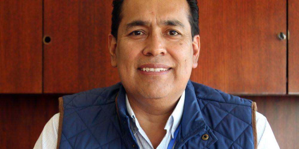 Memo Alaniz pide licencia para separarse del cargo como diputado