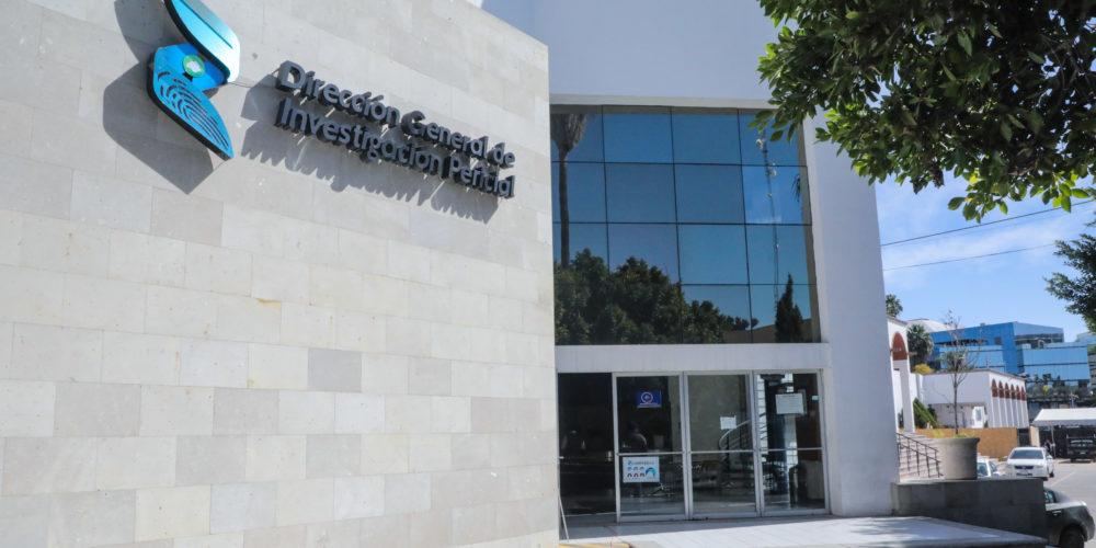 Laboratorio forense de Aguascalientes recibe acreditación internacional