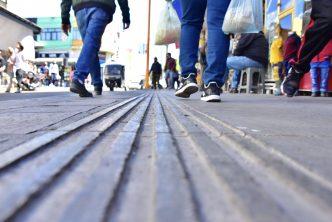 Municipio invierte más de 85 mdp en infraestructura vial