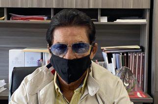 """Aspira el PRI recuperar """"mucho de lo perdido"""" en Aguascalientes"""