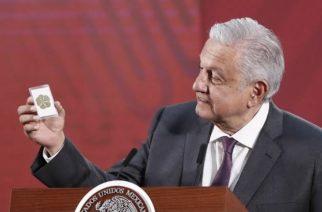 6 estados panistas dónde AMLO tiene la menor aprobación del país, entre ellos Aguascalientes