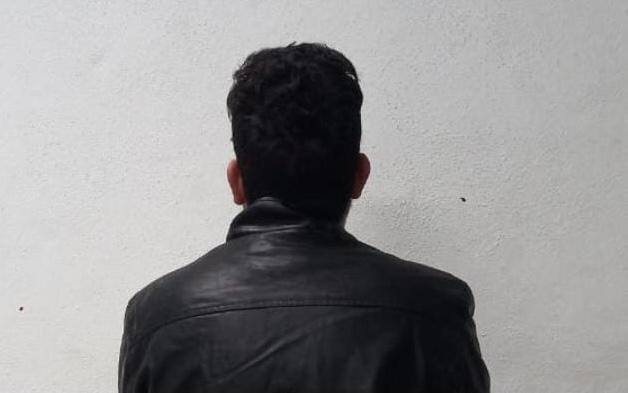 Sujeto acuchilló a su mujer y a su cuñado en Lomas de San Jorge