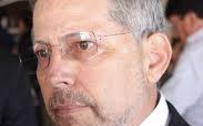 Falleció ex secretario de Desarrollo Económico de Aguascalientes