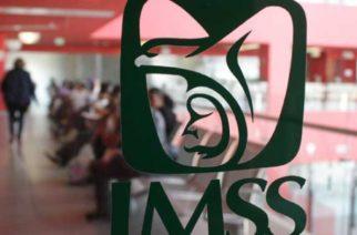 IMSS Aguascalientes llega a 15 mil recuperados de Covid
