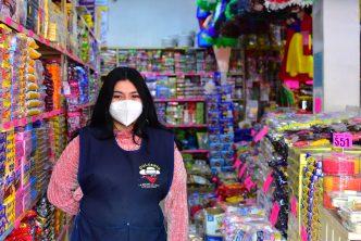 Municipio de Aguascalientes ha brindado más de 27 mil oportunidades laborales