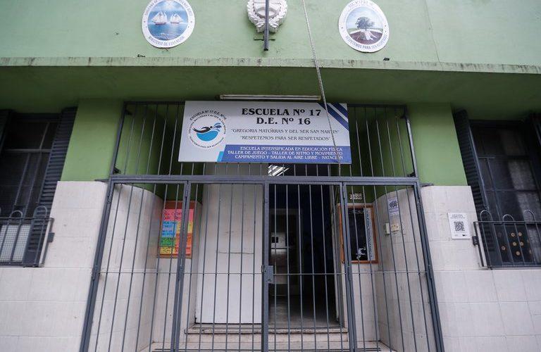 Pandemia ocasiona cierre de escuelas privadas en Aguascalientes
