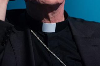 Pocos sacerdotes contagiados de Covid en Aguascalientes éste año