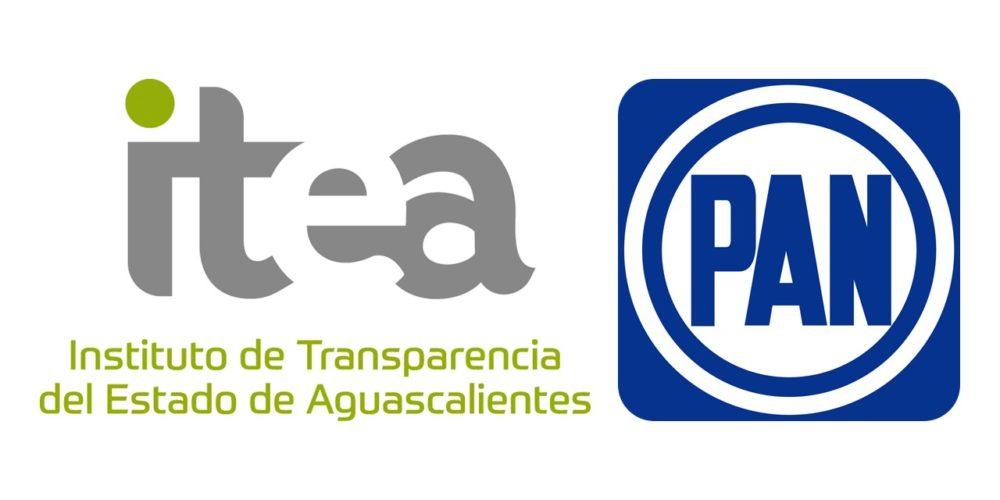 El ITEA Aguascalientes controlado por militantes del PAN
