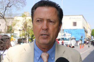 Necesario aclarar situación de cuentas públicas del IEA: Ventura