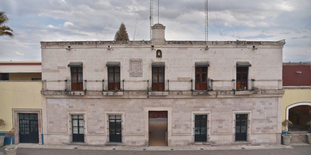 Adolfo Suárez Ramírez será el alcalde suplente en Jesús María