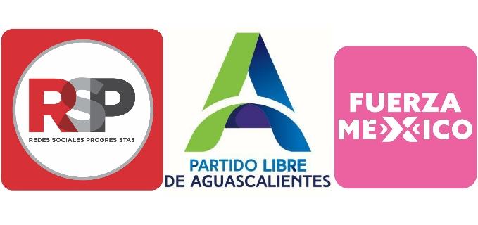 Partidos morralla; polémica tras polémica en Aguascalientes