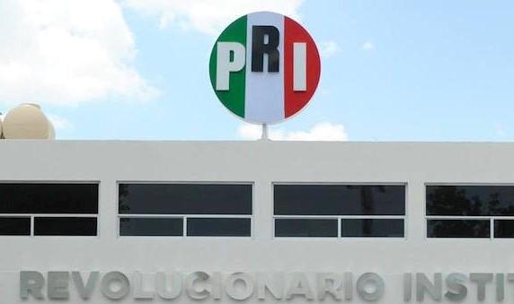 Este viernes definen las pluris de regidores y diputados locales en Aguascalientes