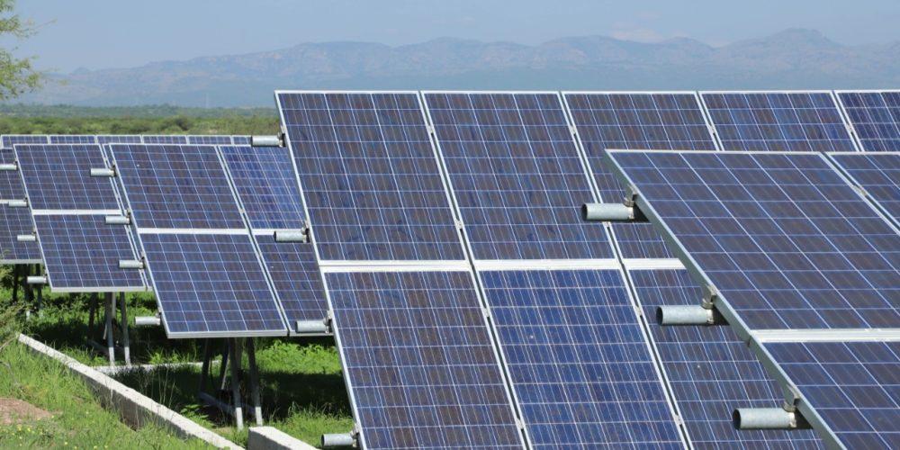 En riesgo inversiones por más de 800 mdd en energías limpias en Aguascalientes