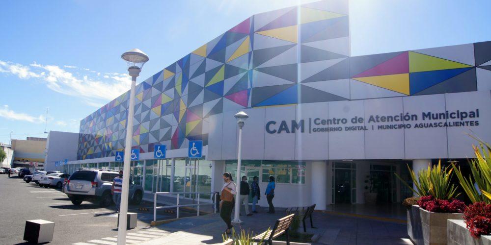Municipio capital destaca por innovación en estrategia de gobierno digital
