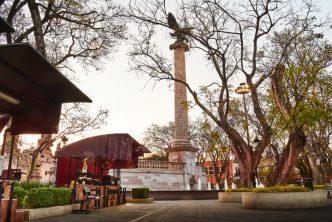 Reconocen al municipio de Aguascalientes en transparencia frente al Covid-19