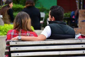IMMA realizará curso de sensibilización en violencia de género para hombres