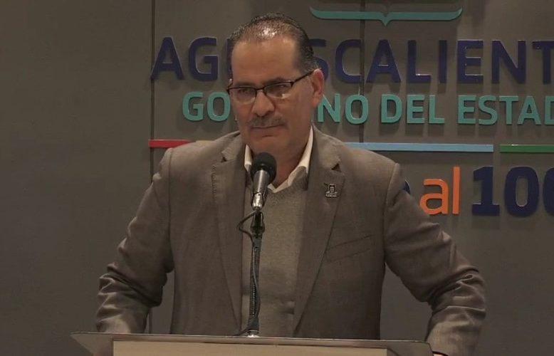 Que no hay desvíos en observaciones del Osfags, dice Orozco