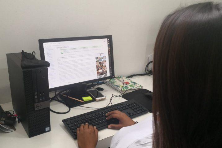 Municipio abre convocatorias para becas de preparatoria, universitarios y posgrado