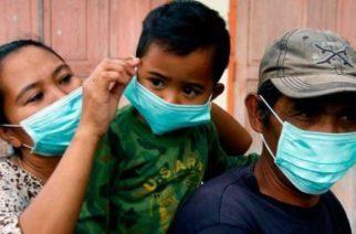 Rebasa Aguascalientes los 400 contagios por covid en menores de edad