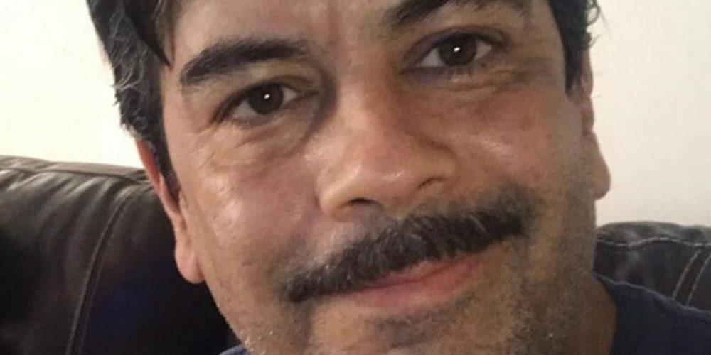 Crisis económica pega en los bolsillos de Carlos Espejel