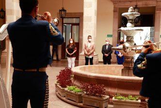 Aguascalientes estrecha lazos de amistad con Cocula, Jalisco