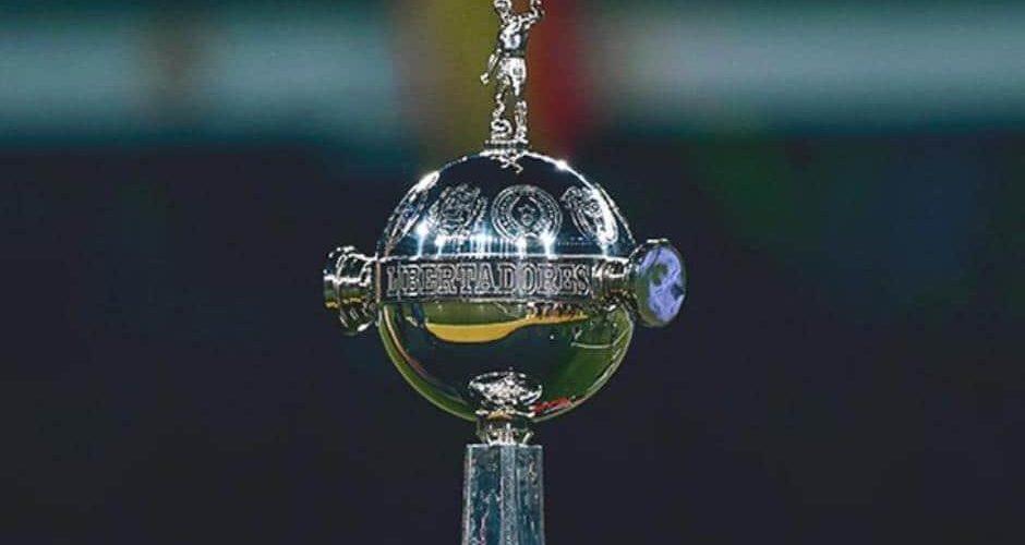 Puerta abierta a México para regresar a la  Copa Libertadores