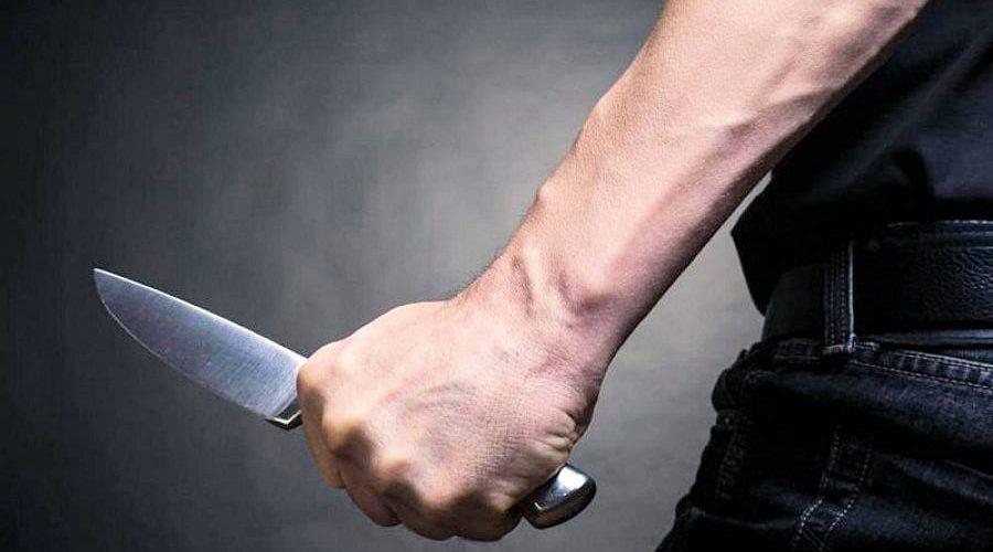Justiciero apuñala a ratero en Aguascalientes