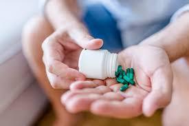 Médicos de Aguascalientes llaman a evitar la automedicación