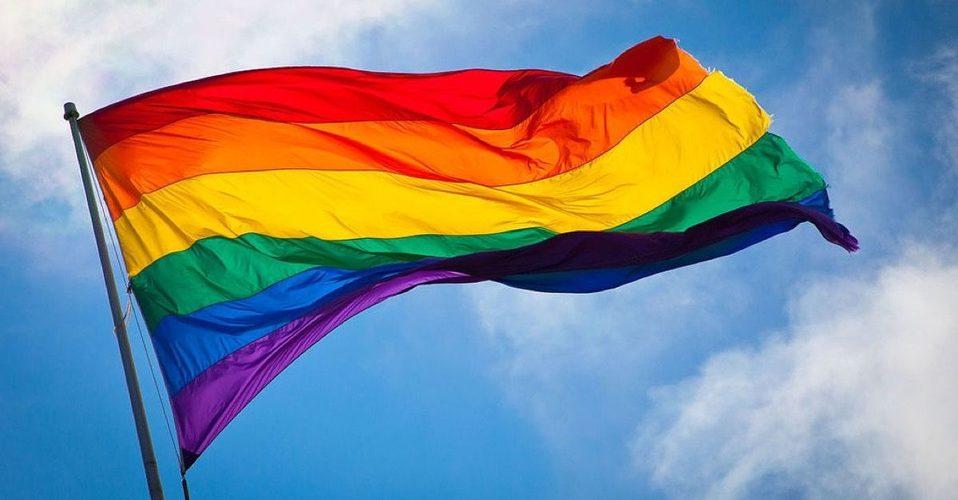 Partidos conservadores ocultan a militantes de la diversidad sexual: PRD