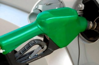 Hacienda aplicará estímulos para evitar incrementos en la gasolina regular