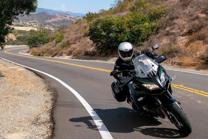 Motociclista grave tras accidente en carretera Norias de Ojocaliente – El Conejal