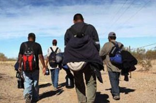 Pandemia por Covid-19 frenó deportaciones en Aguascalientes