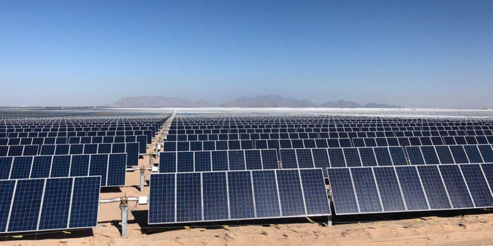 En riesgo parques solares de Aguascalientes de caer en expropiación indirecta por reforma eléctrica
