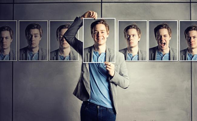 Psicólogos aseguran que la personalidad mejora con el paso de los años