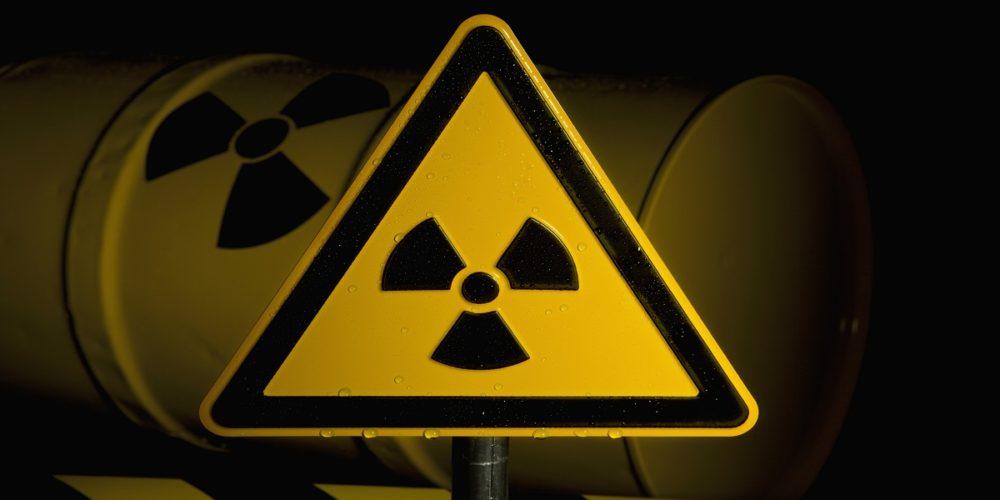 Hay alerta en Aguascalientes por fuente radioactiva robada en Guanajuato