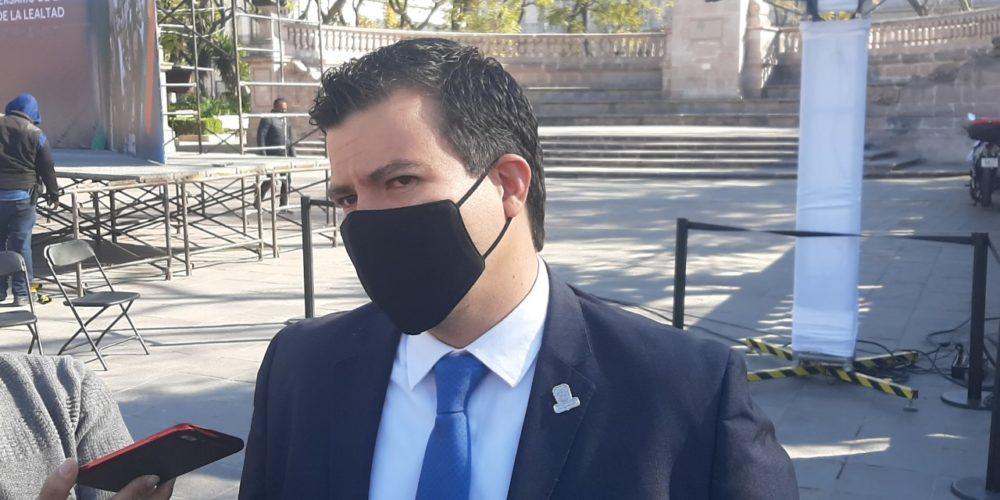 Perdió Aguascalientes más de 4 mil empleos en el sector turismo por Covid-19