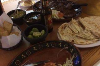 Restauranteros reportan una caída en ventas superior el 70% en Aguascalientes