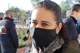 Necesario que 100% de choferes de urbanos tengan servicios de salud: Ramírez