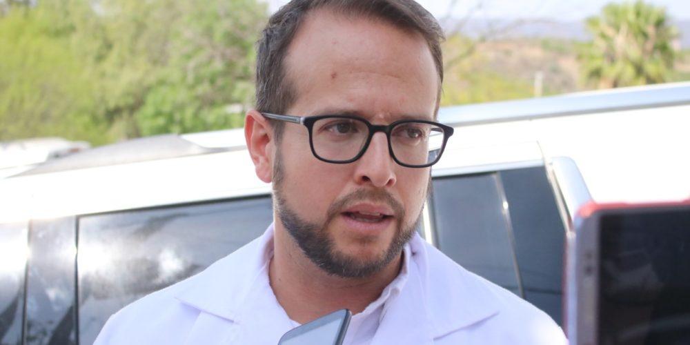 Aumentan los casos de jóvenes en Calvillo con problemas renales