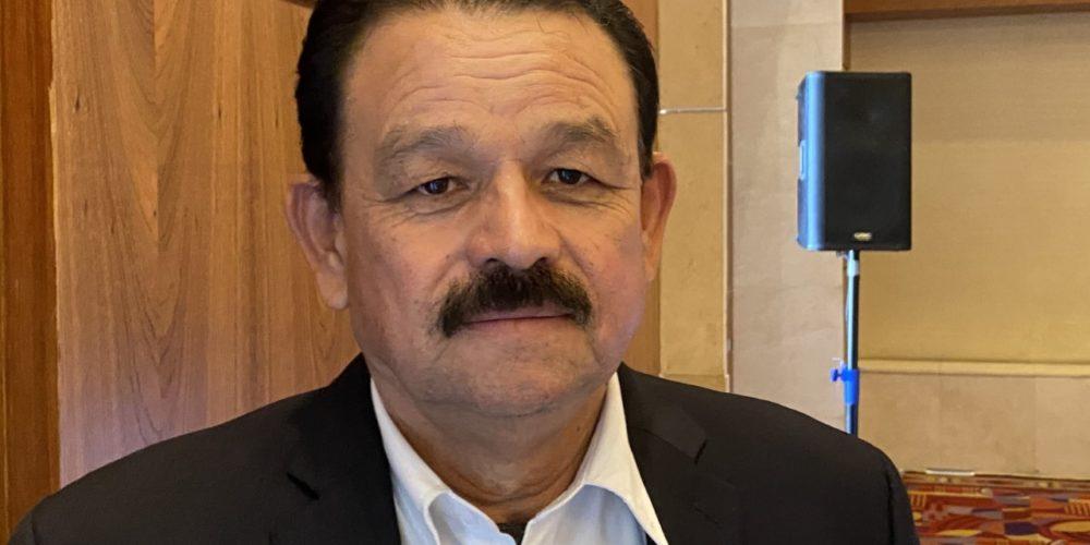 RSP ganará 7 diputaciones y 4 alcaldías en Aguascalientes: Ruiz