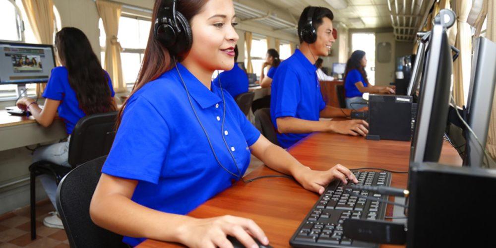 Anuncia la UTNA curso de preparación para el EXANI II de forma virtual