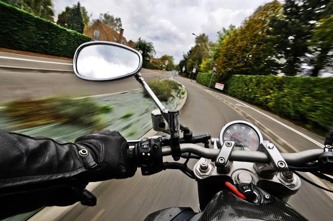 Fallece motociclista que sufrió un accidente en San José de Gracia