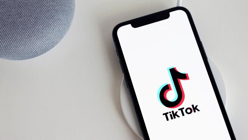 TikTok pagará mil 900 millones de pesos por robo de datos